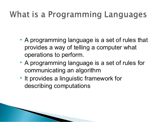 a-brief-introduction-to-programming-languages