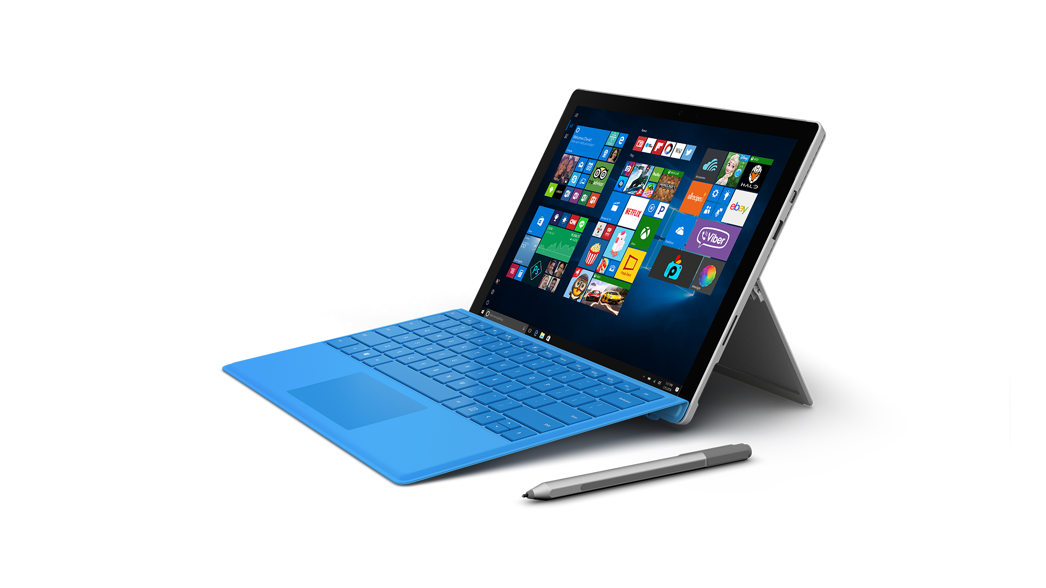 a-microsoft-surface-pro-3-promotion-codes-2015-can-reduce-lots-of-price-for-you