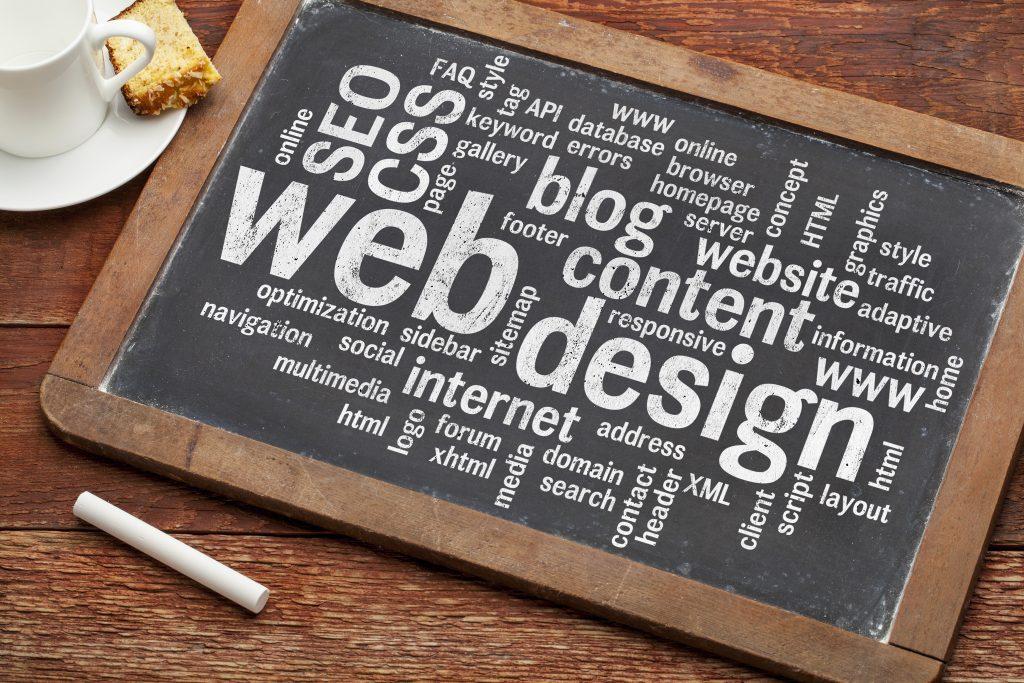 age-responsive-web-design-lets-you-hyper-target-your-website
