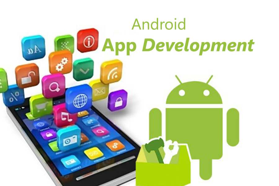 android-app-development-company-jaipur