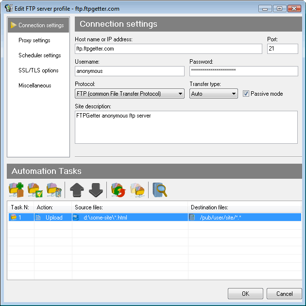 automate-ftp-transfers-with-ease-using-ftpgetter-professional