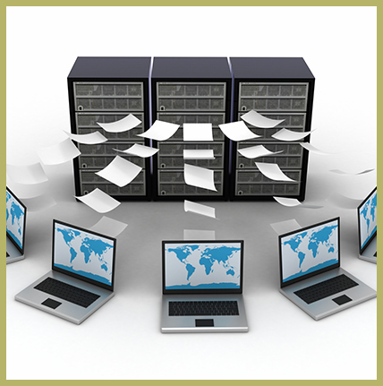 backup-services-for-desktop-computers-and-servers