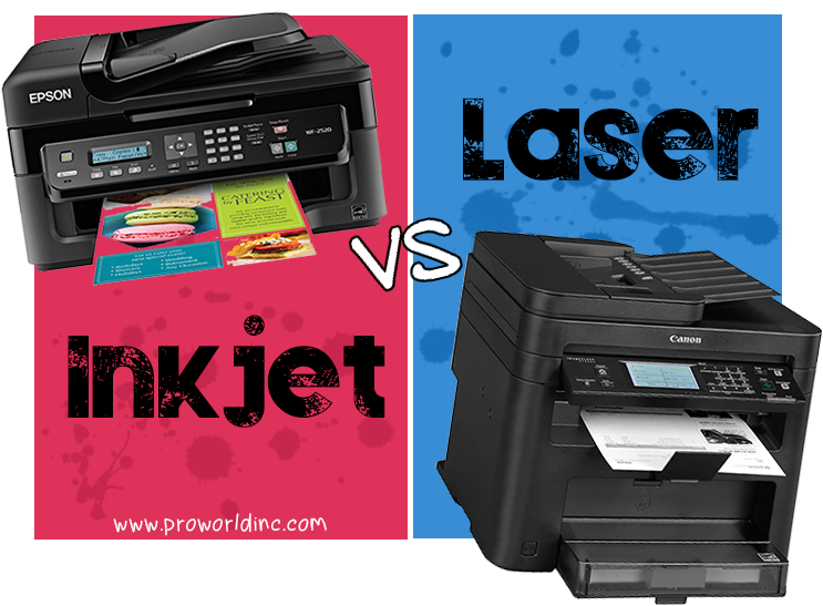 choosing-an-hp-printer-inkjet-vs-toner