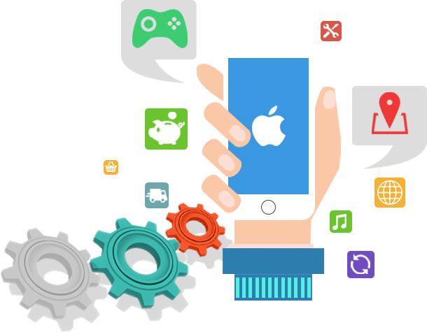 codefire-coming-up-with-beneficial-mobile-app-development-services