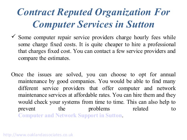 contract-reputed-organization-for-computer-services-in-sutton