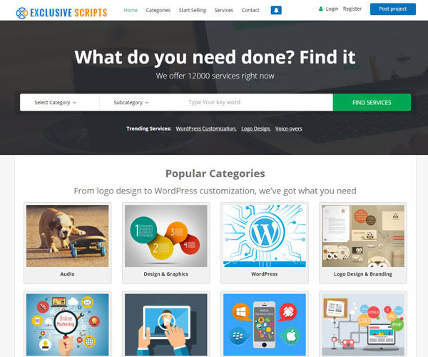 dealkart-ecommerce-script-is-bound-to-make-an-impact-in-your-business