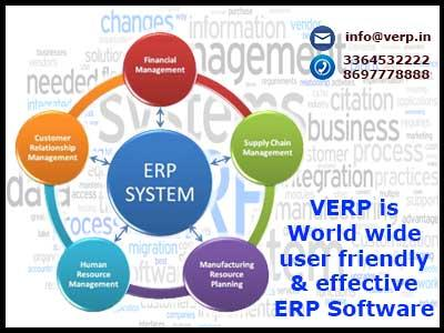 erp-consultant-consultancy-microfinance-software
