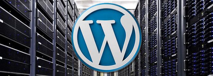 fast-wordpress-hosting