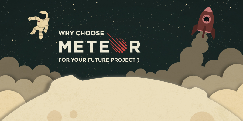 few-reasons-to-develop-your-web-app-with-meteor