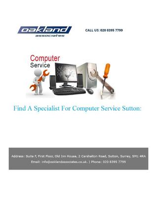 find-a-specialist-for-computer-service-sutton
