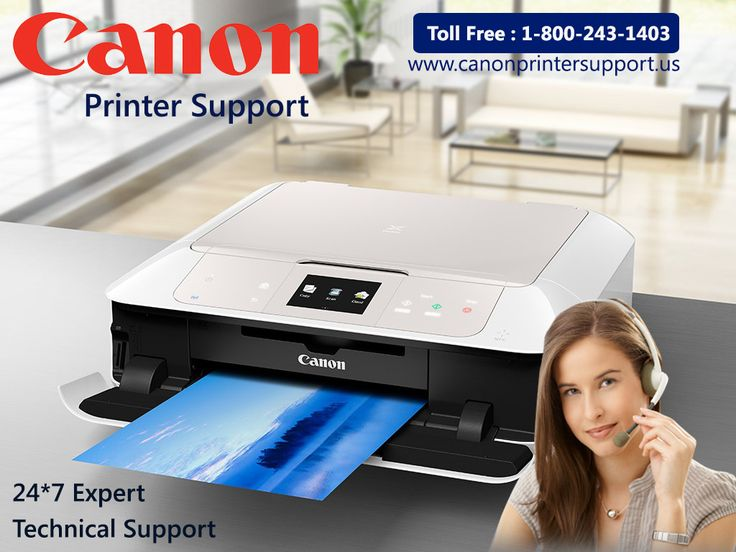 get-all-kinds-of-canon-printer-support-anytime-from-anywhere
