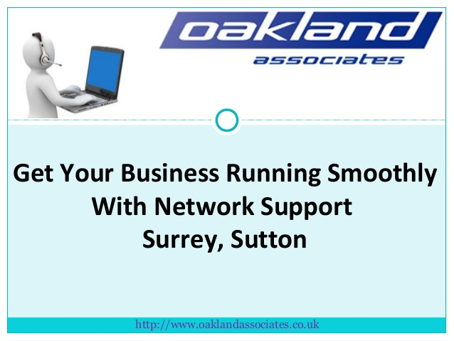 get-your-business-running-smoothly-with-network-support-surrey-sutton