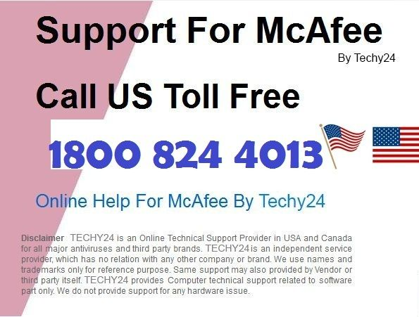 how-mcafee-customer-support-helps-in-common-installation-problems