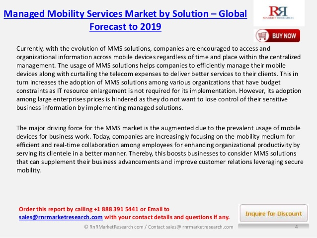 how-service-businesses-can-leverage-mobility-for-improved-customer-relationships