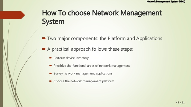 how-to-choose-appropriate-network-management-system