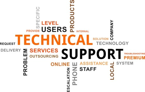 how-to-choose-the-best-technical-support-service-provider