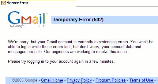 how-to-fix-error-502-in-gmail-account-gmail-customer-service