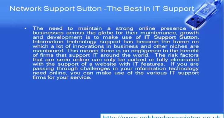 how-to-hire-reliable-professionals-for-network-support-sutton