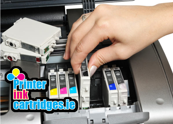 how-to-install-replacement-non-original-ink-cartridges-in-your-printer