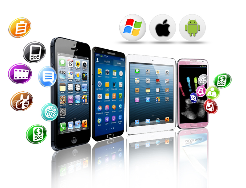 iphone-development-company-helps-to-develop-customized-ios-applications