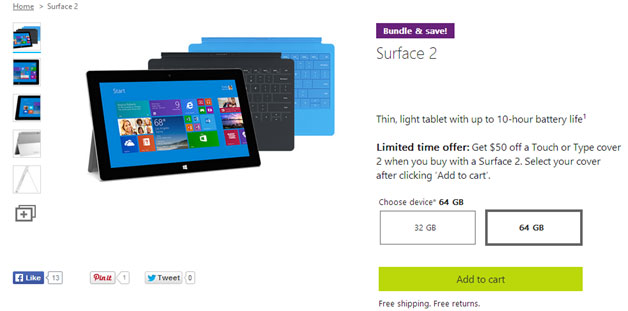 microsoft-promo-code-2015-surface-pro-3-get-windows-10-with-free-shipping