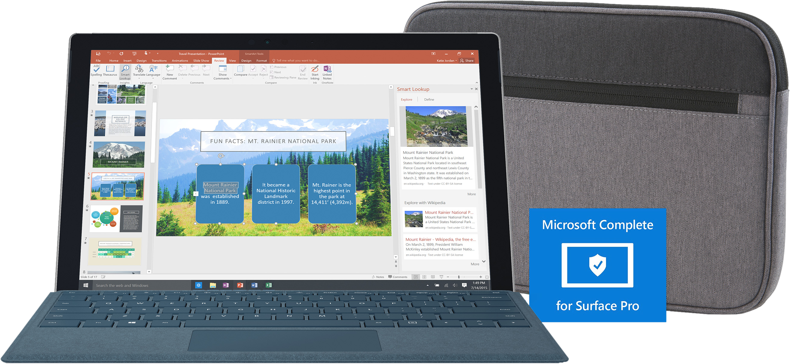 microsoft-surface-pro-3-coupon-code-2015-get-free-sleeve