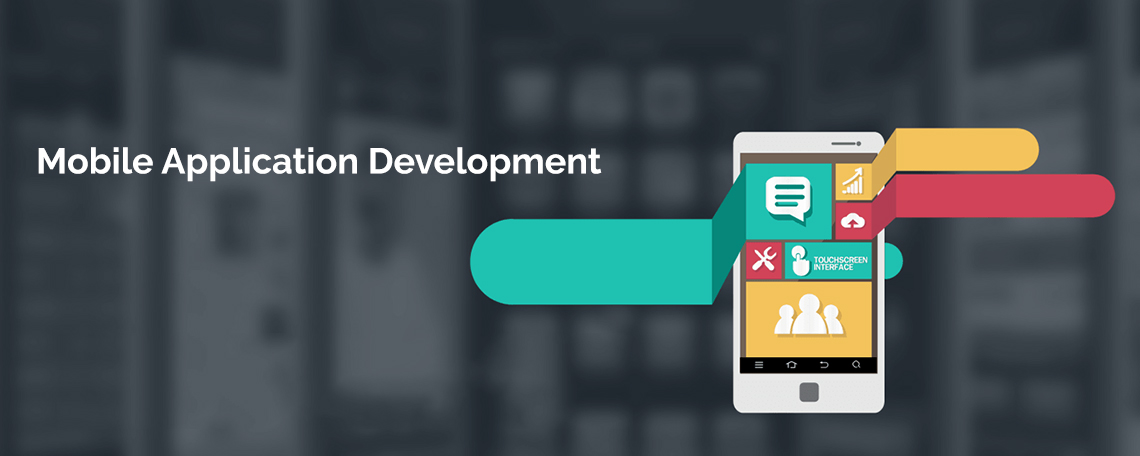 mobile-app-development-company-india