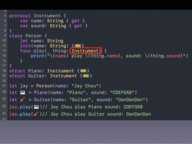 object-oriented-programming-in-swift