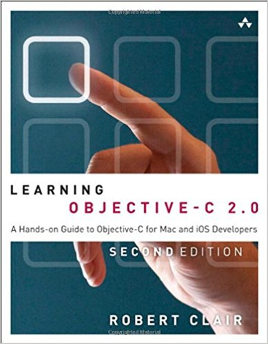 objective-c-guide-for-ios-developers