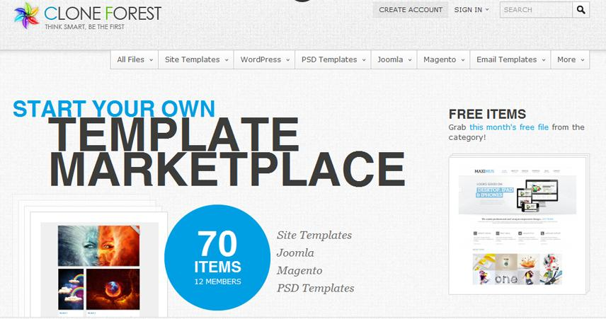 php-multi-vendor-b2b-b2c-ecommerce-marketplace-web-development-company