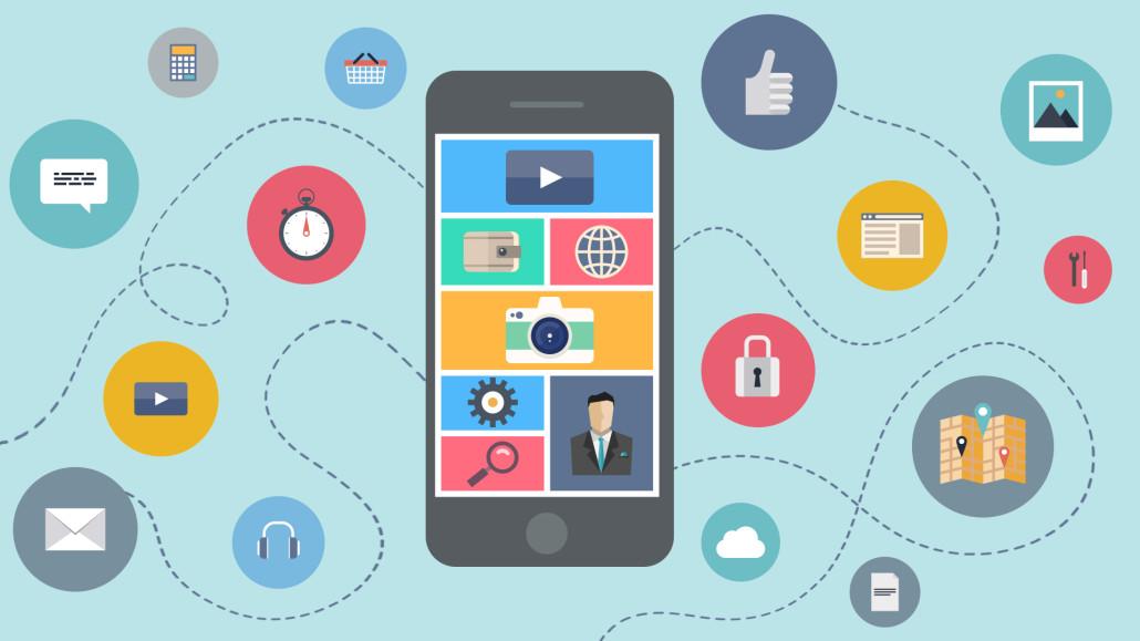 popularity-of-ios-app-development