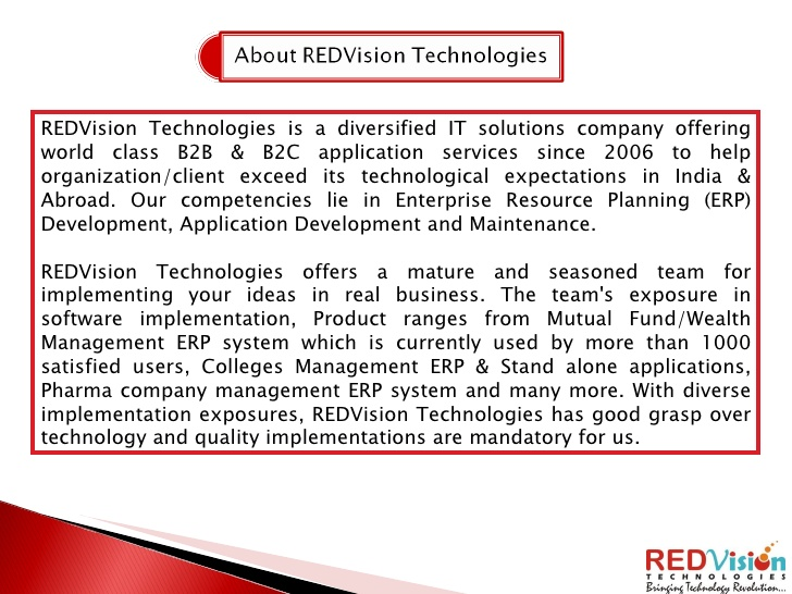 red-vision-technology-provides-a-mutual-fund-software-in-india