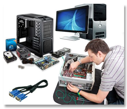 repair-computers-from-technicians-for-higher-performance