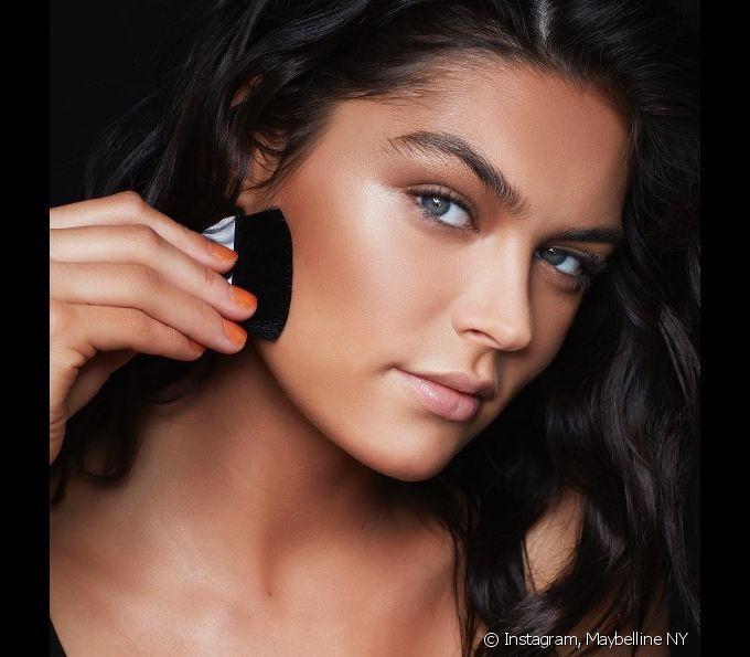 resenhas-de-cosmeticos-dicas-de-maquiagem-venustidade-e-tambem-tendencia
