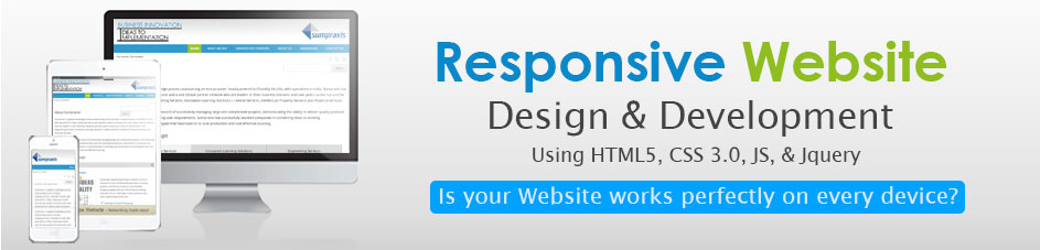 responsive-web-designing-development-techniques