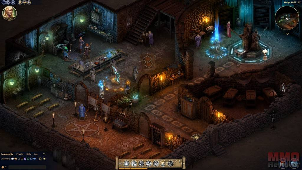 revealing-the-best-of-2015-browser-mmorpg-games