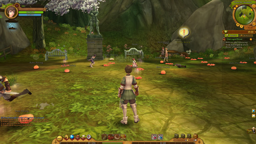 rpg-and-mmorpg-games-in-the-online-world
