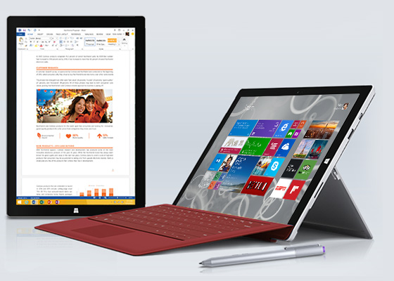 save-100-off-on-surface-3-with-microsoft-surface-3-promo-code-2016