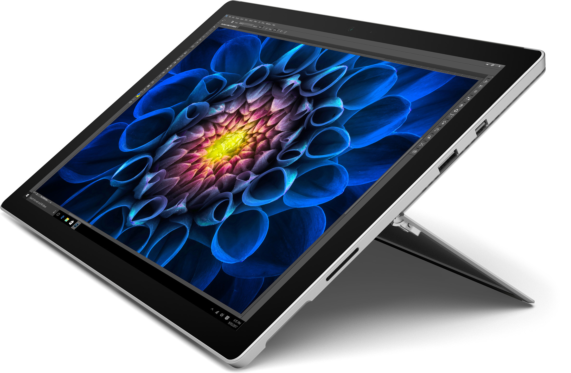 save-100-with-free-shipping-on-surface-pro-3-tablet-with-promo-code
