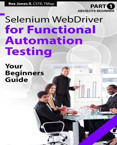 selenium-automation-testing-guide-for-beginners