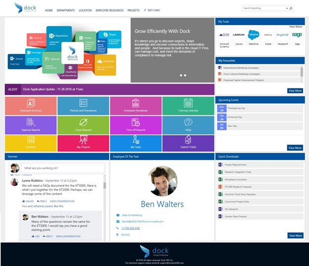 sharepoint-leading-the-next-generation-of-cloud-services