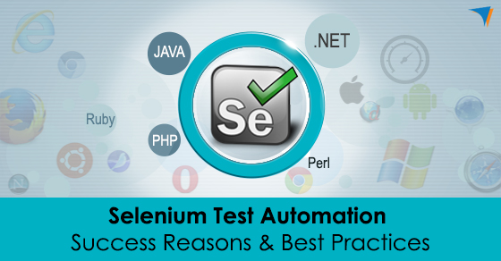 step-by-step-instructions-to-succeed-with-selenium-open-source-test-automation-tool