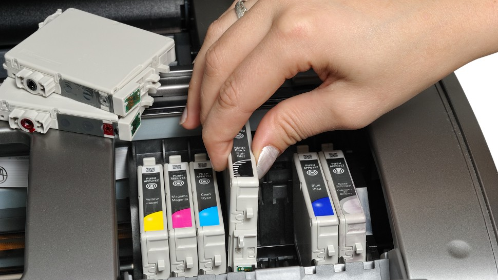 tips-for-saving-money-on-toner-for-samsung-printer