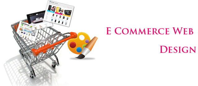 to-get-e-commerce-web-designing-service
