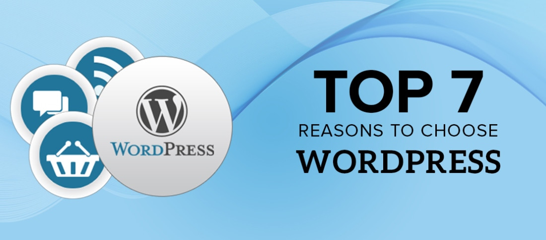 top-7-reasons-to-use-wordpress