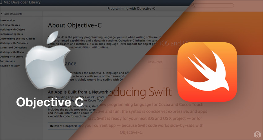 top-reasons-why-swift-is-the-right-choice-for-ios-app-development