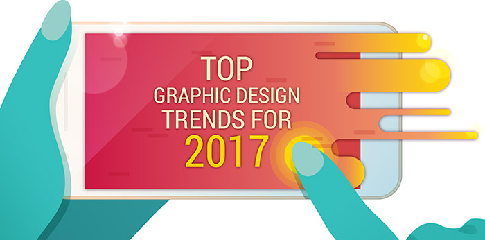 top-web-designing-trends-we-should-be-looking-forward-to