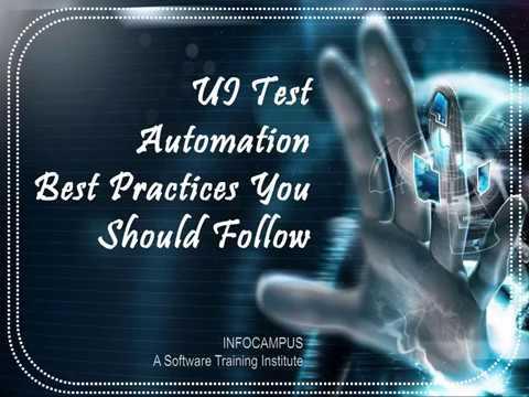 ui-test-automation-best-practices-you-should-follow