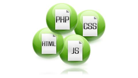 web-designing-company-gwalior