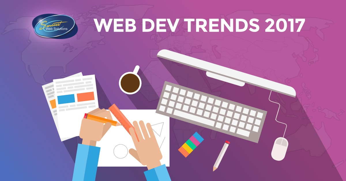 what-are-trends-that-impact-web-development-in-2017